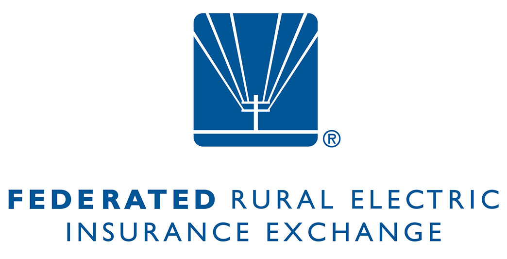 Federated Rural Electric